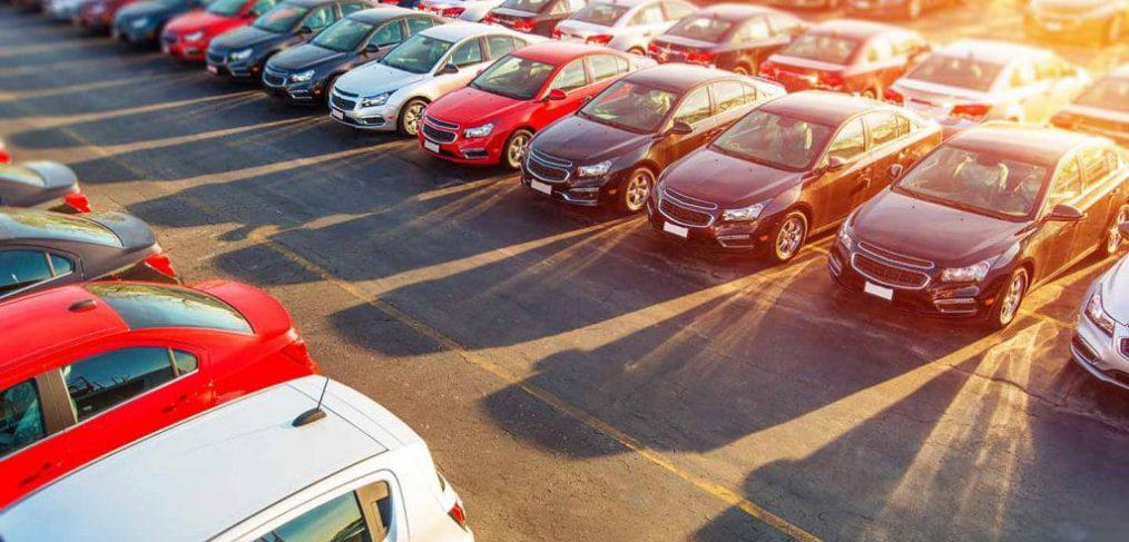 forsikring, bilforsikring