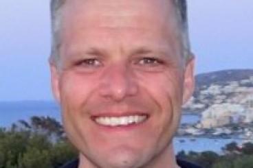 Henning Larsen - Former World Champion and Master Freedive Instructor