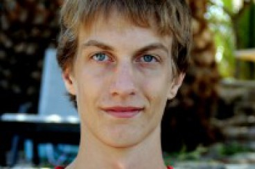 Rune Hallum - Former World Champion and Master Freedive Instructor