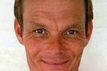 Jesper Stechmann - Founder & Freediving Instructor Trainer